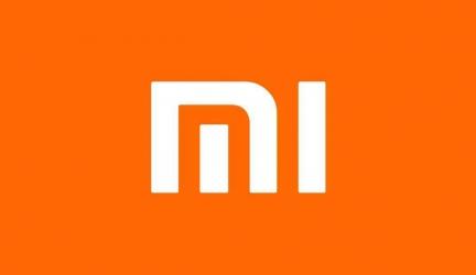 Kruidvat heeft veel Xiaomi-producten in de aanbieding, maar is het wel echt een goede deal?