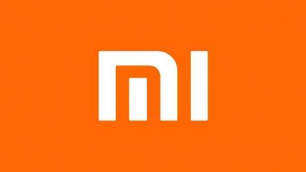 Xiaomi stelt lancering Mi 10-serie uit voor o.a. Nederland en België