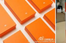 Oprichters Xiaomi delen nieuws over Xiaomi Mi 4c: nieuwe verpakking, Snapdragon 808