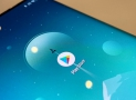 Android-apps vergelijken in de Play Store: eenvoudiger juiste keuze maken