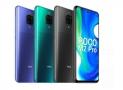 Poco M2 Pro officieel: mid-range smartphone met stevige accu