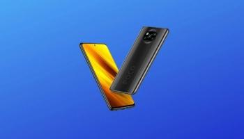 Xiaomi lanceert POCO X3; mid-ranger met indrukwekkende features