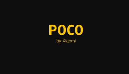 Poco gaat verder als zelfstandig merk, los van Xiaomi