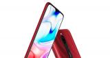 Xiaomi Redmi 8 officieel: bizar grote accu en aantrekkelijke prijs