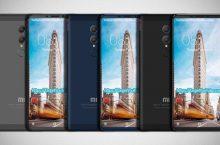 De Xiaomi Redmi Note 5 wordt op 16 maart gelanceerd!