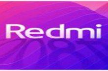 Xiaomi maakt van Redmi eigen merk: Redmi 7 onderweg