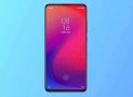 Xiaomi's vingerdrukscanner in scherm werkt als 'verborgen camera'