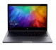 Xiaomi Notebook Air (13,3 inch)
