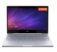 Xiaomi Notebook Air (12,5 inch)