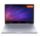 Xiaomi Notebook Air (12,5 inch)