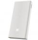 Xiaomi Powerbank 20.000 mAh 2C