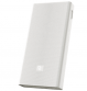 Xiaomi Powerbank 20.000 mAh 2C