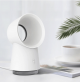 Xiaomi Happy Life 3 in 1 ventilator zonder bladen