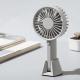 Xiaomi draagbare mini ventilator