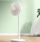 Xiaomi Mijia 1X DC slimme ventilator