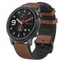 Amazfit GTR-smartwatch
