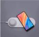 Xiaomi Yeelight draadloze oplader met nachtlampje