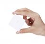 Xiaomi Aqara Magic Cube