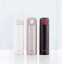 Xiaomi drinkfles/thermoskan