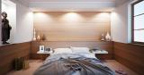 Xiaomi in de slaapkamer: een aantal opties op een rij
