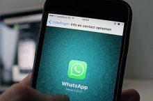 WhatsApp rolt donkere modus uit, maar nog niet voor iedereen