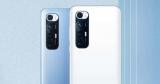 Xiaomi Mi 10S officieel: Snapdragon 870 met interessante prijs