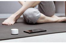 De 4 beste Bluetooth speakers van Xiaomi