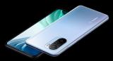 Xiaomi 11 Ultra te koop in Nederland