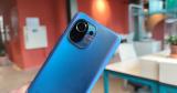 Review Xiaomi Mi 11: vlaggenschip met veel potentie
