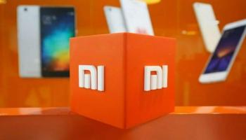Xiaomi heeft grote invloed op e-commerce in opkomende markten