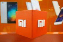 Xiaomi maakt geen indruk met Engelse flash sale