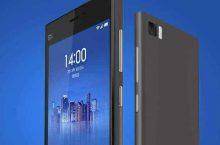 Xiaomi start verkoop in Maleisië op 20 mei
