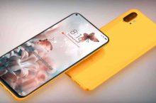 De Xiaomi Mi 10 komt eraan en dit weten we al