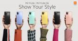 Xiaomi lanceert Mi 11 Lite, Mi 11i en Mi 11 Ultra