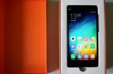 Review: Xiaomi Mi 4c, razendsnelle smartphone met leuke features