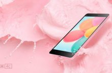 Xiaomi Mi 4c nu beschikbaar bij Gearbest als pre-order