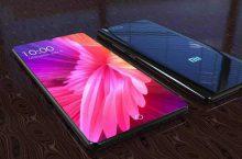 Foto: zou dit de Xiaomi Mi 7 zijn?