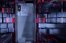Xiaomi komt met met Xiaomi Mi 8 Youth en Fingerprint edition