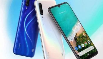 iPhone SE gelanceerd: dit zijn 3 alternatieven van Xiaomi