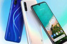 Xiaomi staakt uitrol Android 10 voor Xiaomi Mi A3 door problemen