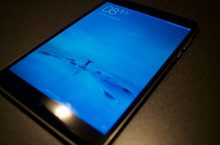 Xiaomi Mi Pad 2 review: prachtige goedkope tablet