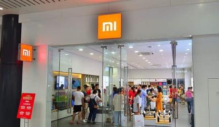Opening Xiaomi-winkels in Nederland voorlopig gepauzeerd