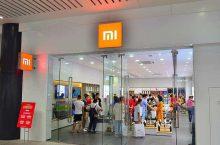 'Eerste Xiaomi-winkel in Nederland zal in februari 2020 zijn deuren openen'