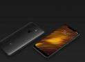 PocoPhone F2 komt eraan: nieuw 'bewijs' gevonden
