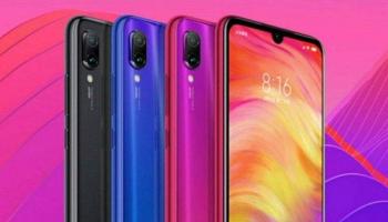 Xiaomi-smartphones onder de 200 euro: dit is de beste keuze