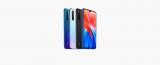 Xiaomi Redmi Note 8 2021: de verbeterde versie