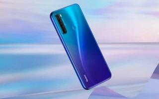 Top 10 best verkochte smartphones H1 2020: Xiaomi staat er vier keer in