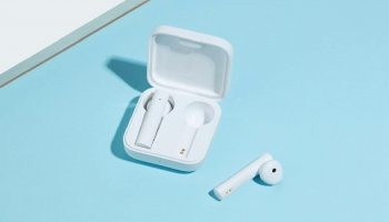 Xiaomi Mi True Wireless Earphones 2 Basic officieel gelanceerd in NL & BE