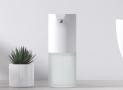 Review Xiaomi automatische zeepdispenser: eigenlijk zo eenvoudig…