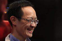 Xiaomi gaat een mobiele portemonnee met rente lanceren